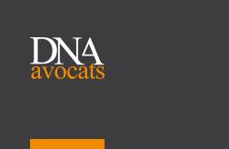DNA-Avocats- David-Nataf